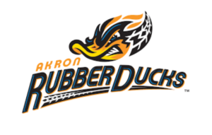 Akron  RubberDucks